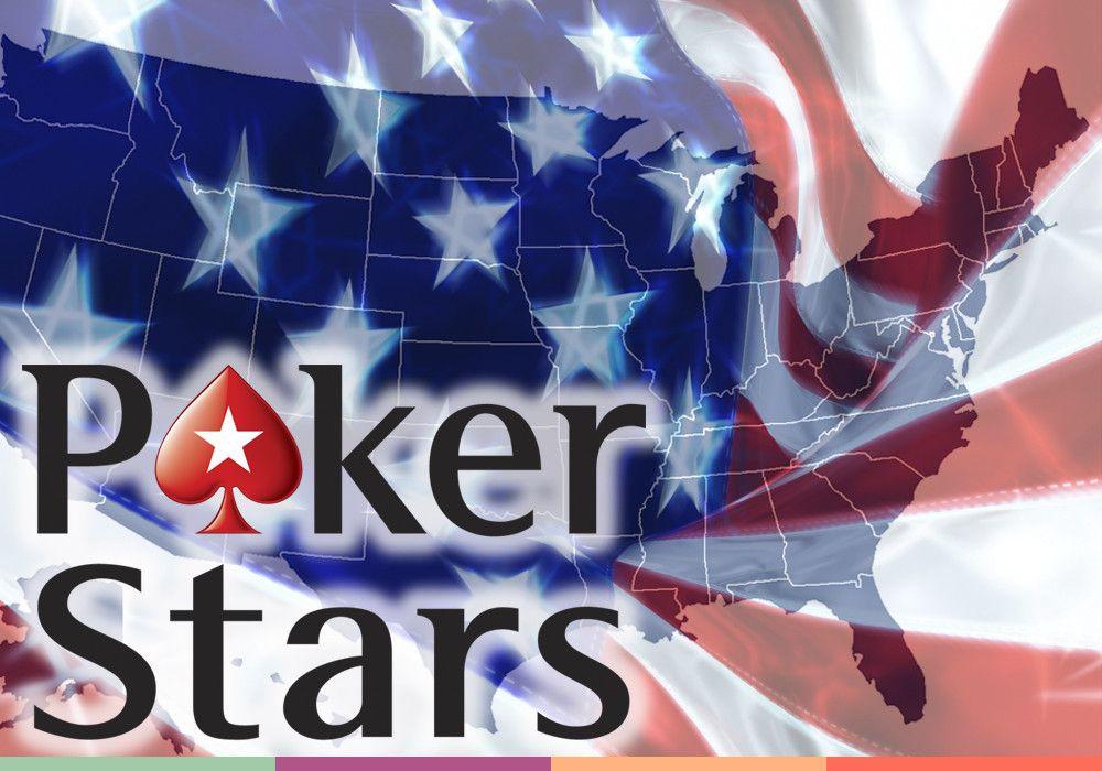 Легализация онлайн-покера в США