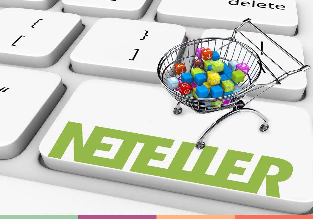 NETELLER Reward Points