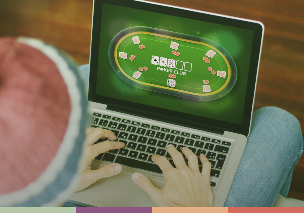 Online grinder's Dao: how to prepare for poker session