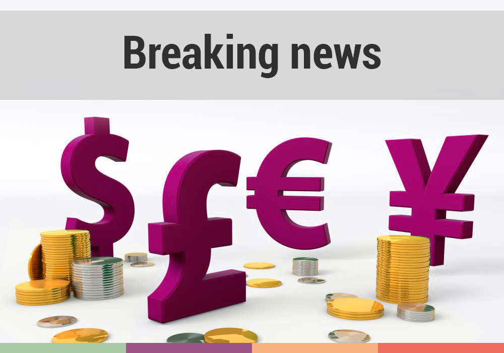 New Skrill features announced: multi-currency account and conversion service