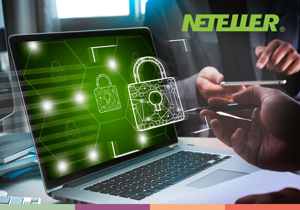 NETELLER launches Strong Customer Authentication