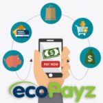 ecoPayz merchants
