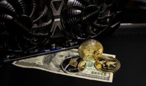 Controversy over the harmful effects of crypto mining