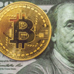 cryptocurrency transfers