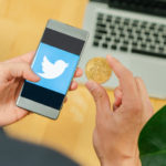 Bitcoin to be integrated into Twitter