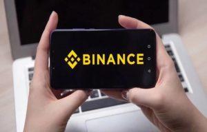 Binance Introduces Mandatory Client Verification