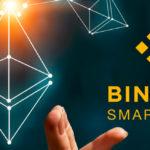Binance launches a $1 billion growth fund to develop the Binance Smart Chain