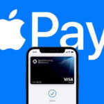WSJ learned about Visa's intention to reduce Apple Pay fees